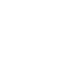 Anthony | Offizielle Website